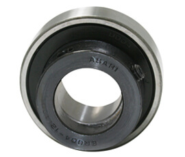 Insert Bearings pic B.jpg