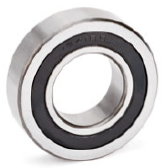 1600 Series Bearings.PNG